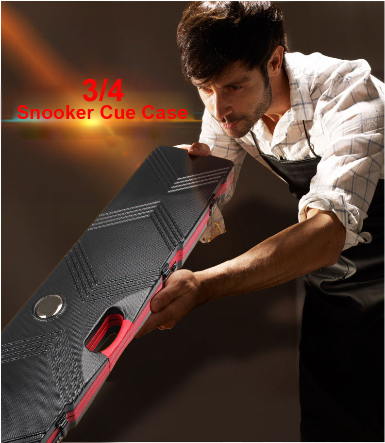 snooker-cue-case_01
