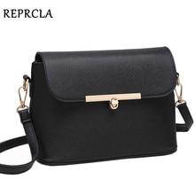 Reprcla Брендовая Дизайнерская обувь сумки на ремне модные женские туфли Курьерские сумки Cossbody высокое качество сумки PU кожаные женские сумки