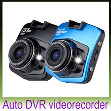 Original Mini Car DVR Camera GT300 font b Dashcam b font Full HD 1080P Video Registrator