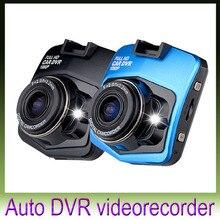 Original Mini Car DVR Camera GT300 Dashcam Full HD 1080P Video Registrator Recorder G-sensor Night Vision Dash Cam