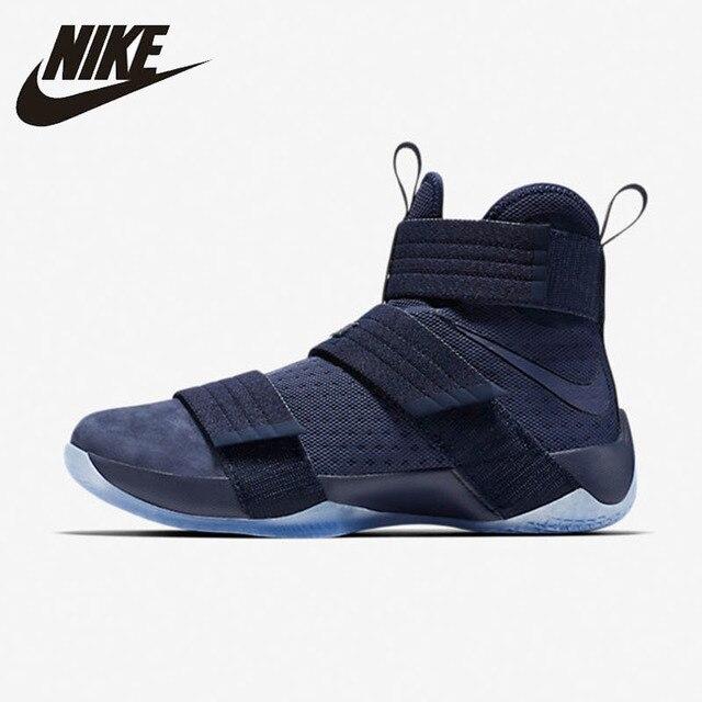 basket nike new