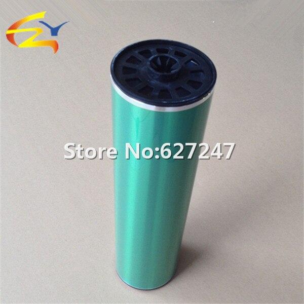 Copier Spare Parts for Ricoh Aficio 2051/2060/2075/2090/2105 OPC Drum  A294-9510 (A229-9510) high quantity opc drum for ricoh mpc2030 2050 mpc2550 2051 2551 copier printer drum