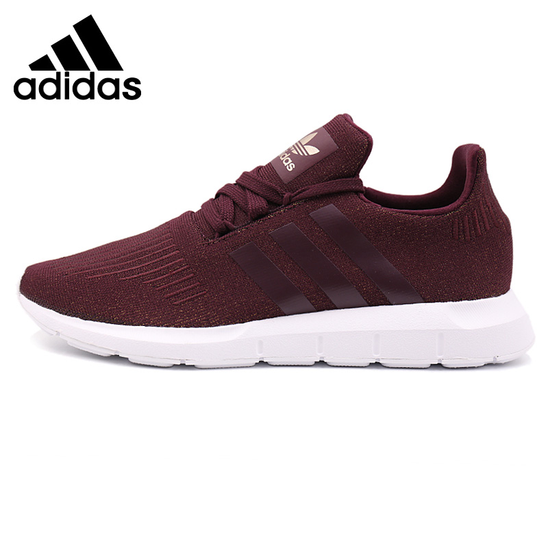 Original New Arrival 2018 Adidas Originals Women's Skateboarding Shoes Sneakers
