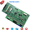 Бесплатная доставка Главный PCA плата управления для HP Designjet T770 T770 T1200 логическая плата плоттер часть CH538-80003 CH538-67009