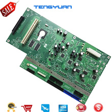 Free shipping Main PCA Control Board for HP Designjet T770 T770 T1200 formatter logic board Plotter Part CH538 80003 CH538 67009
