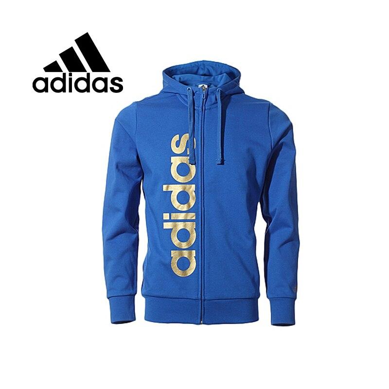 adidas original sport jacket