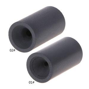 Image 1 - Boron Carbide Sandblasting Gun Nozzle Air Sandblaster Tip 3mm 4mm