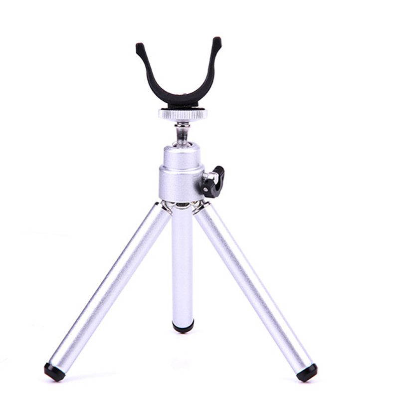 Ice Folding Rod Holder Small Triangle Bracket Icfrhgd Winter Ice Fishing Rod Supports Stand For Fishing Rods