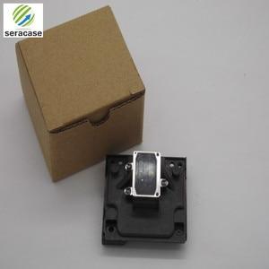 Image 4 - Meilleur Prix Discount F181010 pour tête dimpression Epson ME2 ME200 ME30 300 ME33 330 ME350 ME360 TX300 CX5600 TX105 TX100 L101 L201 L100