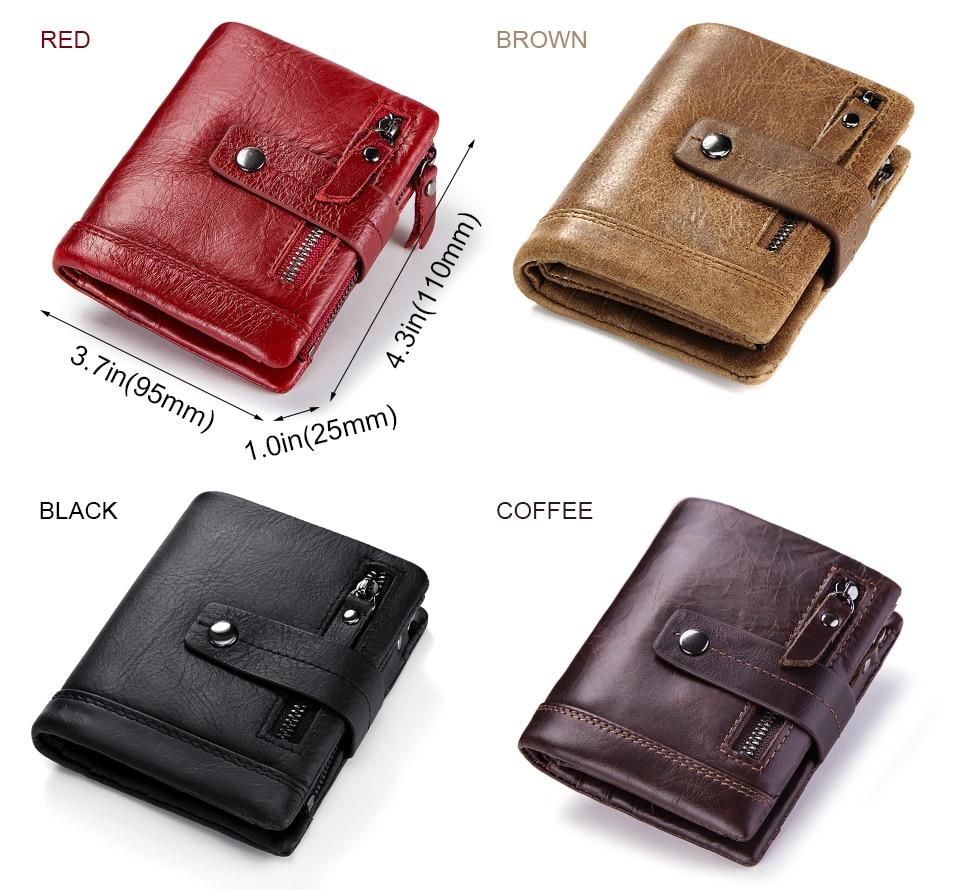 men-wallets-red_03
