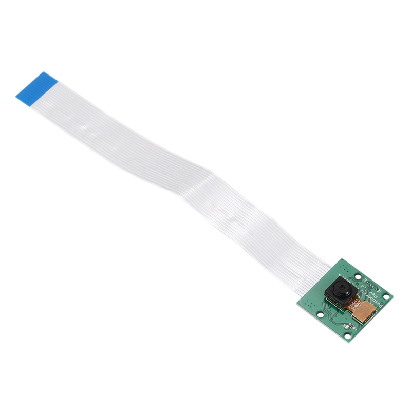 5 0MP OV5647 Lens Camera Board for Raspberry Pi A B B Green Black in Mobile Phone Camera Modules from Cellphones Telecommunications