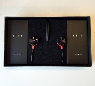FIIL DIVA Headphones Bluetooth 4.1 HiFi Active Noise Cancelling Headset High Quality New Earphone for Music Lover Headphones 28