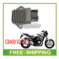 CB400 92-98 400cc rectifier motorcycle accessories regulator free shipping