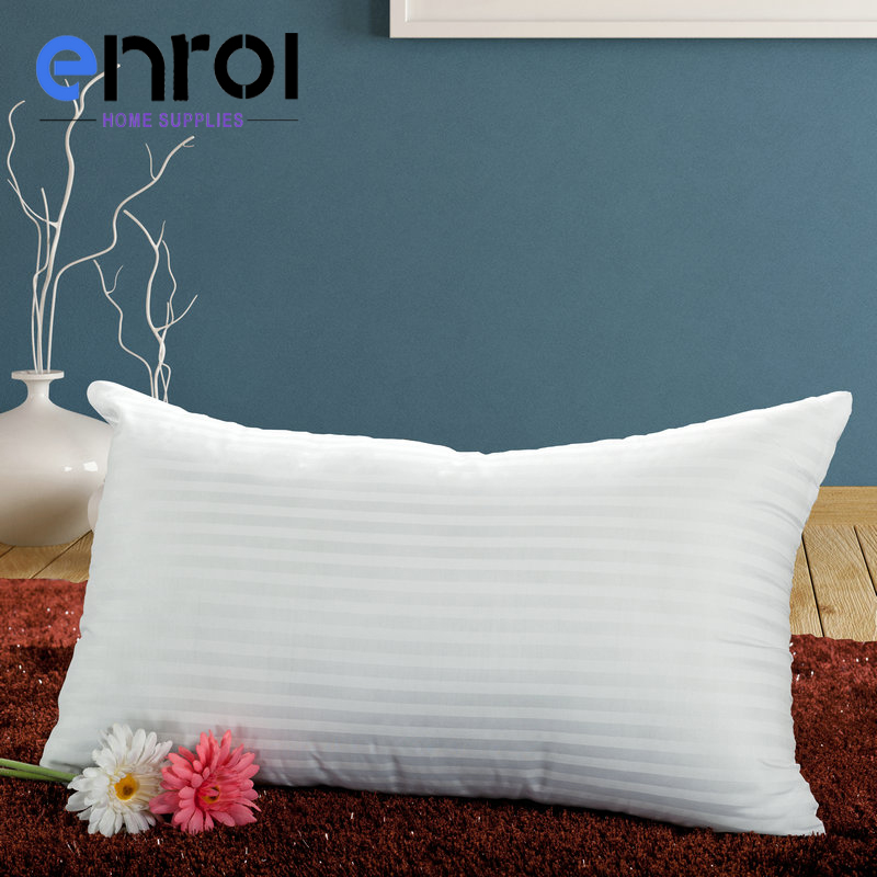 Hotel Collection Mulberry Decorative Pillows : White One Seat Pillow White Mulberry Silk Filled Rectangle Memory Bedding/Hotel/Home Pillows 40 ...