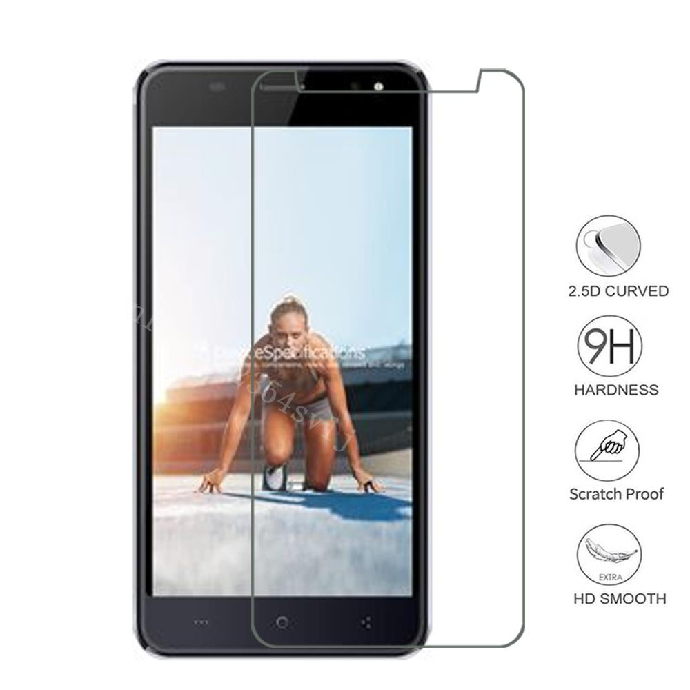 For Jinga START Smartphone Tempered Glass For Jinga Start Explosion-proof Protective Film Screen Protector Cover 14