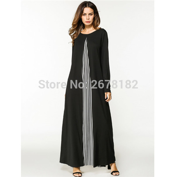 islamic clothing abaya602