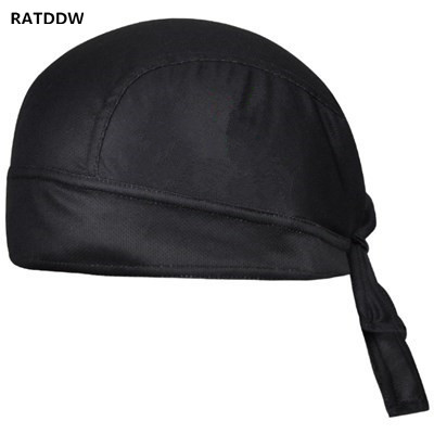 Quick Dry Bike Cycling Headscarf Bicycle Caps sportswear mtb racing ciclismo men bycicle tights bike clothing
