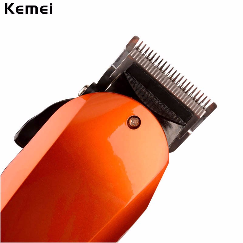 Kemei Attachment Trimmer Stop118 9