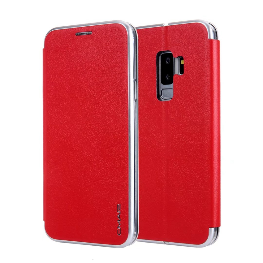 s9 leather case  (8)