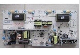 Original connect board connect with POWER supply board hsl26-3s01 lt26810 lt26810u T-CON connect board seiki se50uy04 v500dk1 cs1 mv 0sp4v 0 t con board