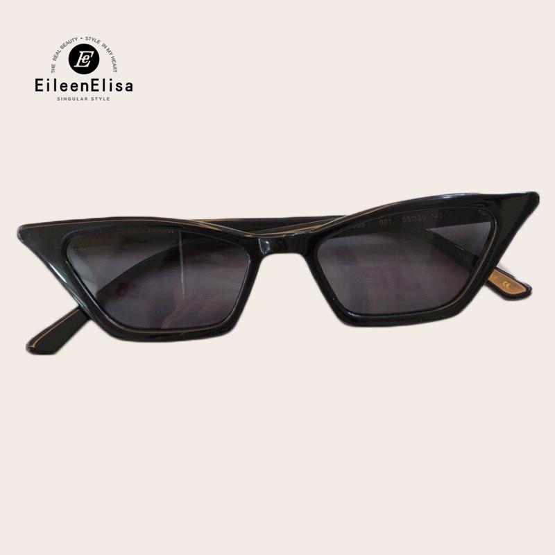 no Retro Luxus no 3 7 no no Polarisierte 8 Katze sonnenbrille 5 Katzenaugen Kleine Mode Frauen Brillen 4 2 Uv400 1 no 9 no Sonnenbrille 2018 no 6 no No Auge nFCx7wn