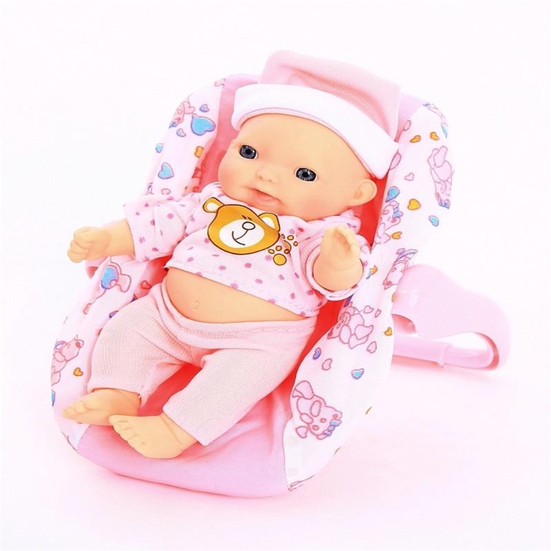 Fine Baby Born Bathtub Pictures Inspiration - Bathtub for Bathroom ...