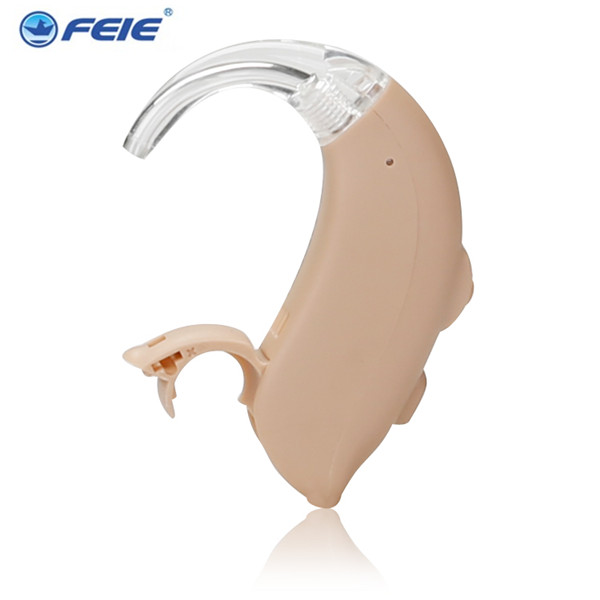 Cheap china body beige hearing aids digital as seen on tv MY-15 free shipping feie cheap hearing aid ric hearing tubes my 20 digital programmable tinnitus hearing aids as seen on tv 2017 free shipping