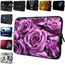 Para/Huawei/Chuwi LapBook aire/14,1/Google Chromebook caso Viviration 8 17,3 15 15,6 13 12 10 14 pulgadas Notebook Bag Tablet 7