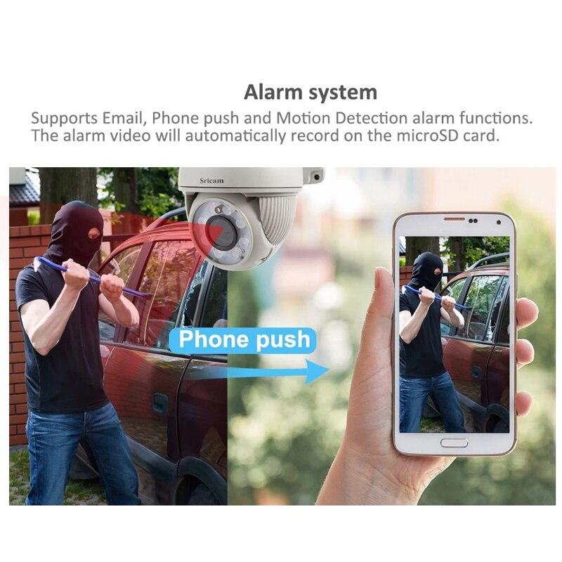Автомобильный видеорегистратор Android 4G камера заднего вида 7 дюймов Full ips сенсорный экран Dash Cam gps Navi ADAS двойной объектив Автомобильная камера ... - 4