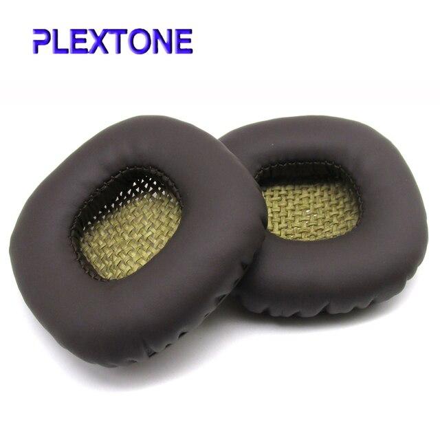 d origine de remplacement mousse oreille pad coussins pour marshall major casque remplacement pieces de