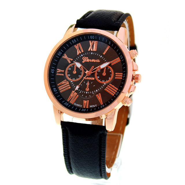 13 color new fashion men women's sports Watches New Arrival women Quartz watch D