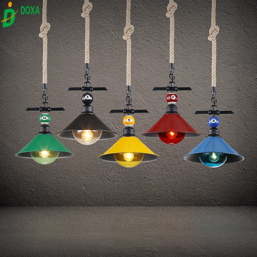 billiard room lighting. contemporary billiard billiard room lighting to billiard room lighting i