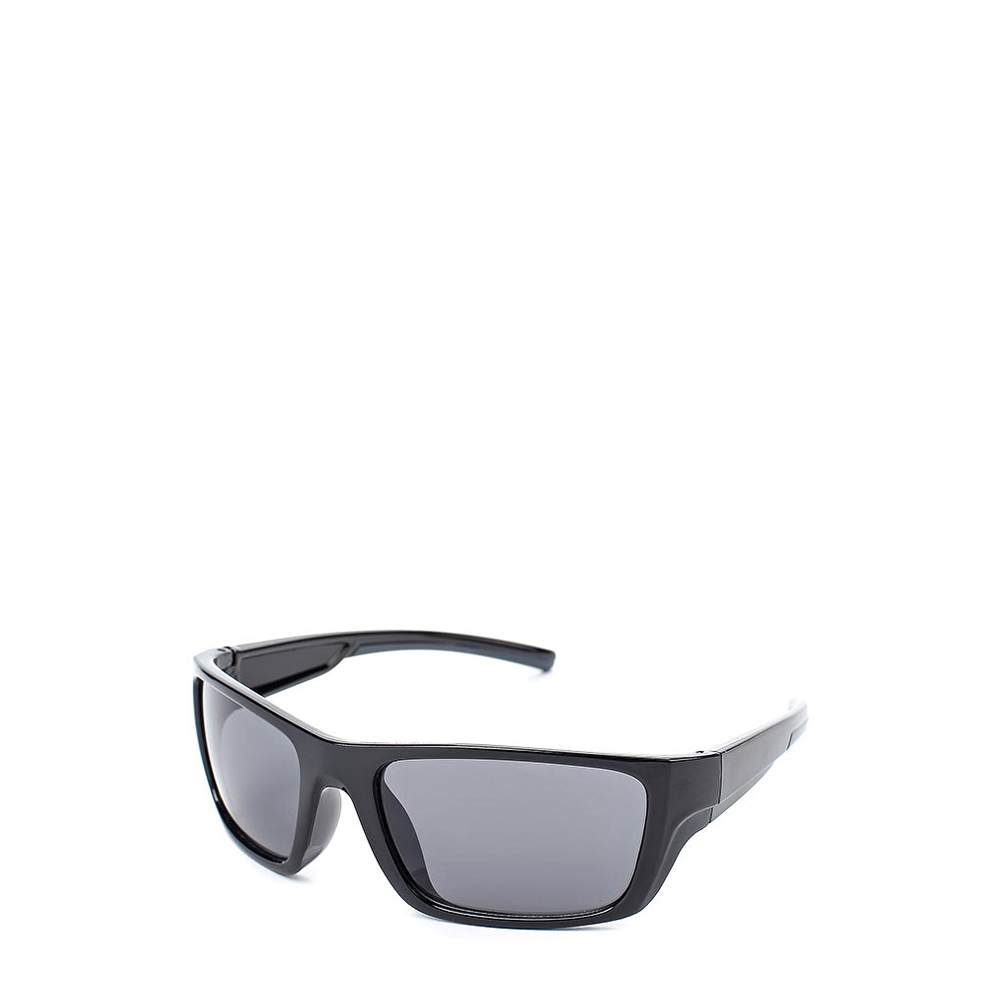 Sunglasses MODIS M181A00498 man glasses eyewear for male TmallFS
