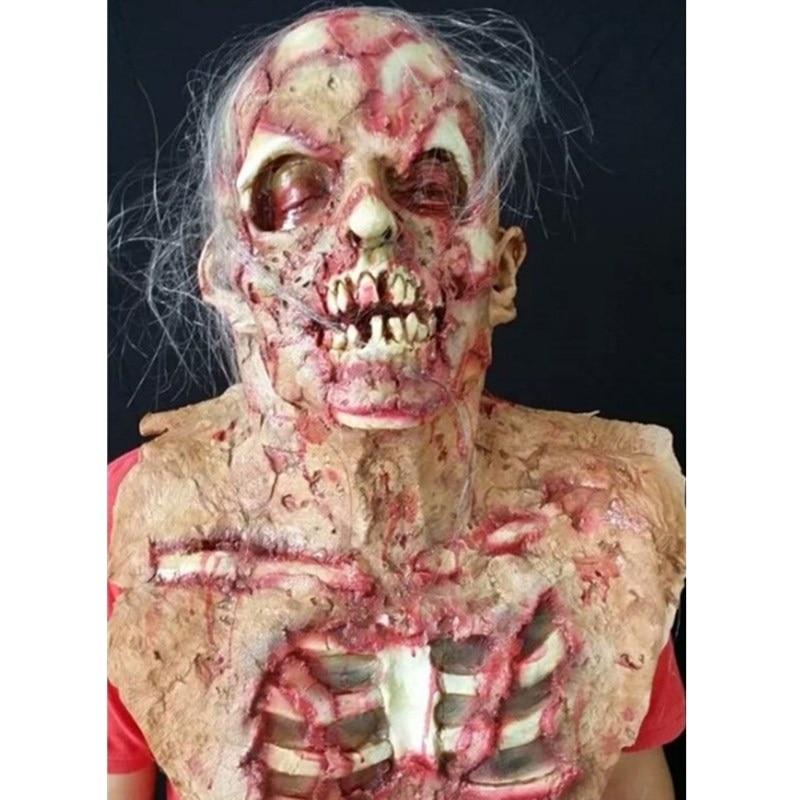 font-b-the-b-font-font-b-walking-b-font-font-b-dead-b-font-helmet-bloody-zombie-mask-melting-face-adult-latex-costume-scary-halloween-cosplay-props-l2433