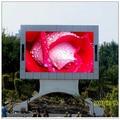 P20 открытый led tv экран рекламные афиши