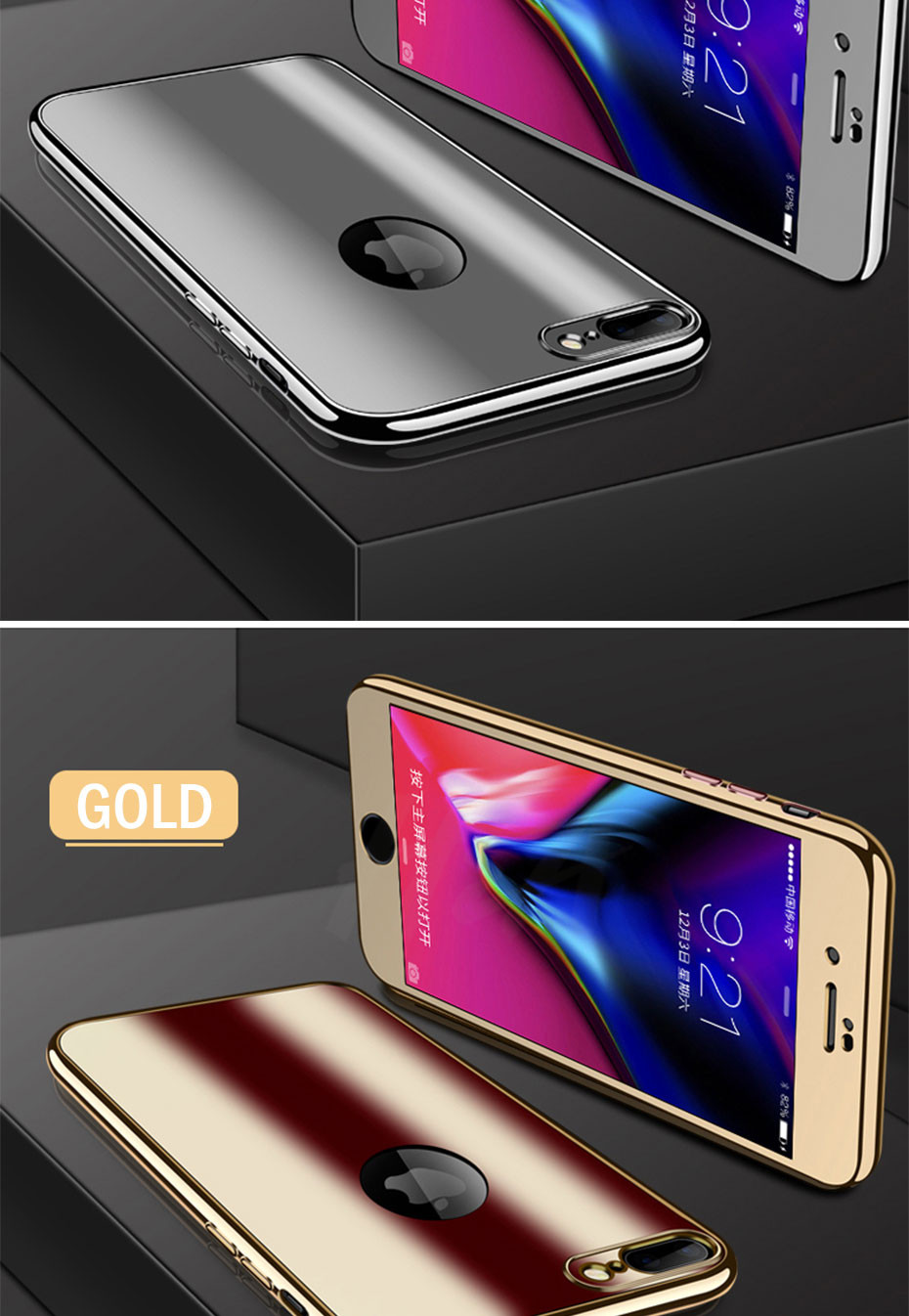 iPhone-8--1_13
