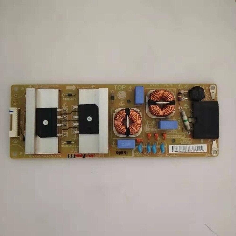 LGP55C-15OP LGP55C-150P EAY63989801 Good Working Tested