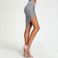 Sexy-Womens-Hem-Cross-Fold-Skirt-1