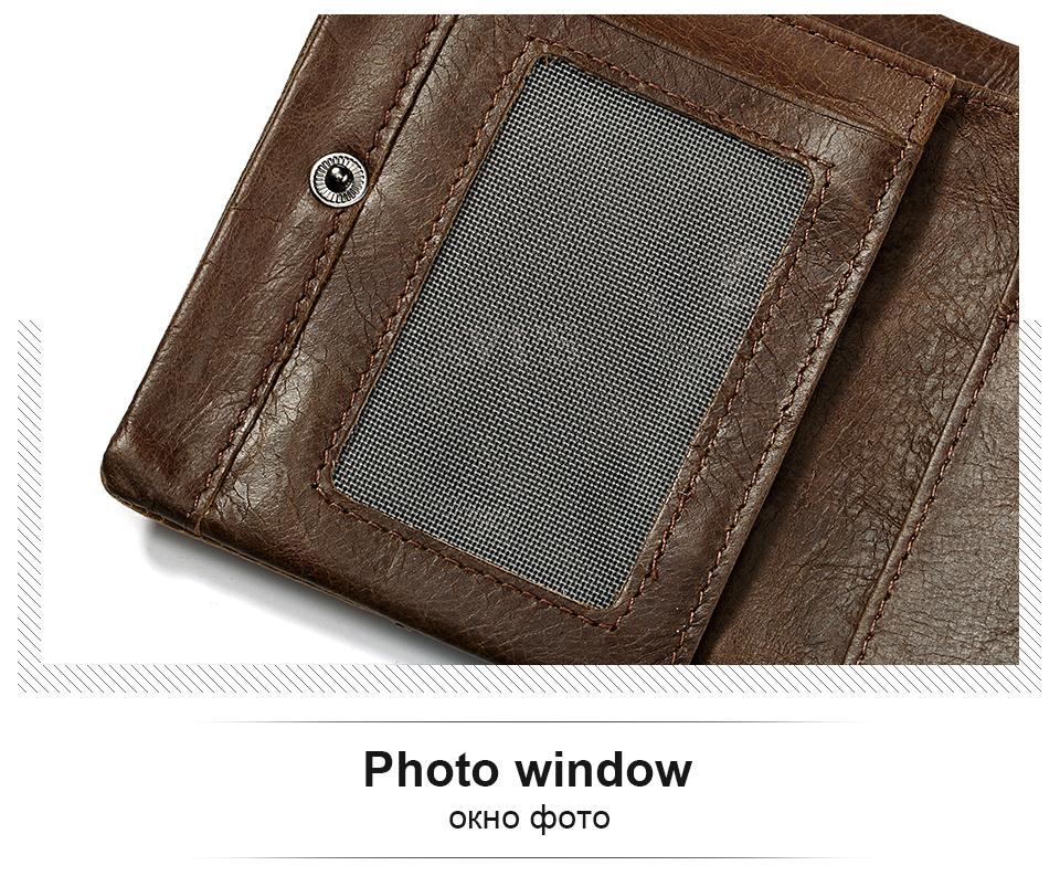 men-wallets-MA28M-coffee_10