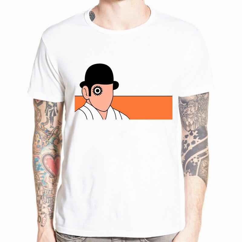 Top Design Short Sleeve Cotton Kid/'s Printed BabyGrow Naruto Four Symbols Seal
