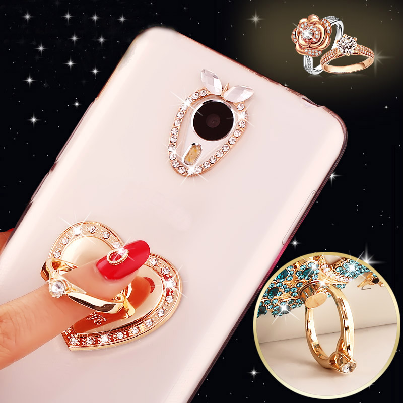 Luxury Bling Glitter Case For Huawei P20 P10 Plus P9 P8 Lite Y5 Y6 2017 Y9 2018 Mate 10 Pro Back Cover Soft Silicone Phone Cases