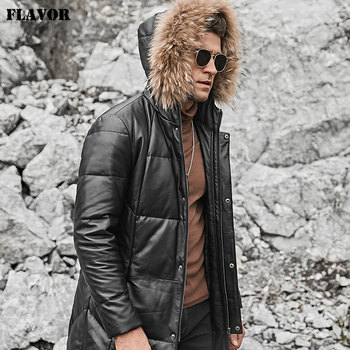 genuine leather jacket cheap leather jackets suede leather jacket mens leather jackets online mens distressed leather jacket Leather
