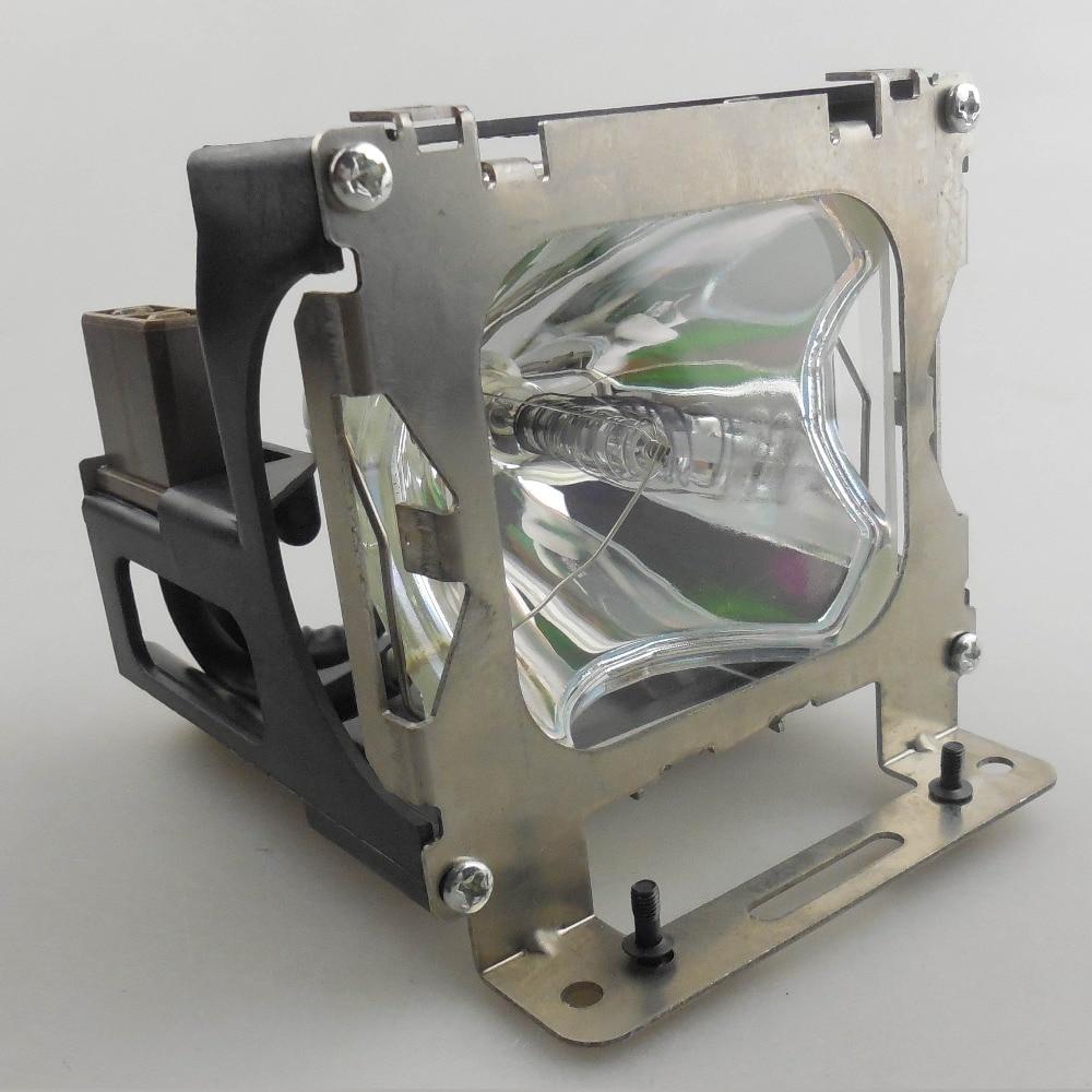 все цены на Projector bulb 78-6969-8919-9 for 3M MP8670 / MP8745 / MP8755 / MP8760 / MP8770 with Japan phoenix original lamp burner онлайн