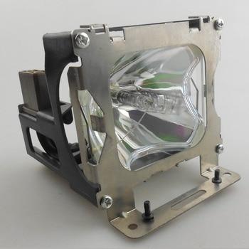 Projector bulb 78-6969-8919-9 for 3M MP8670 / MP8745 / MP8755 / MP8760 / MP8770 with Japan phoenix original lamp burner