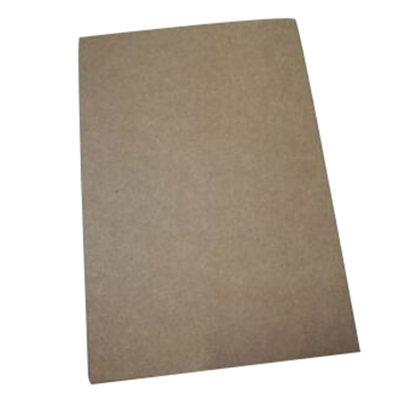 New Artist Sketch Book Drawing Paper Pad 5.0 * 7.5 Inches,65 Sheets (Kraft Paper Cover)
