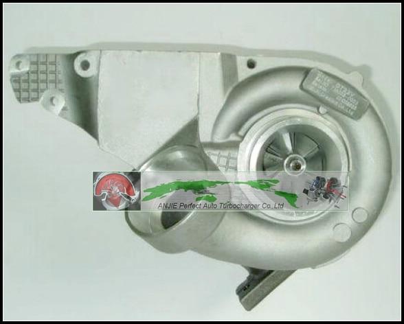 Свободный Корабль Turbo Для Mercedes-PKW Sprinter 216CDI 316CDI 416CD 2.7L 04-OM647 GT2256V 736088 736088-0003 736088-0005 Турбокомпрессора