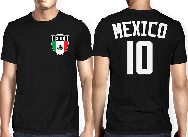 2017 new men t shirt cotton men short sleeve tee shirts harajuku shirt mens mexico mexican. Black Bedroom Furniture Sets. Home Design Ideas