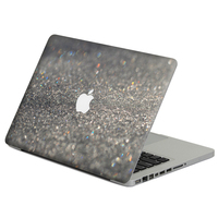 Sunny Road Laptop Decal Sticker Skin For MacBook Air Pro Retina 11 13 15 Vinyl Mac