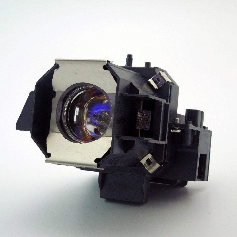 Original Projector Lamp ELPLP39 for EPSON V11H245020MB / V11H262020 / V11H244020/EMP-TW700 / EMP-TW1000 / EMP-TW2000 / EMP-TW980 electrocompaniet emp 3