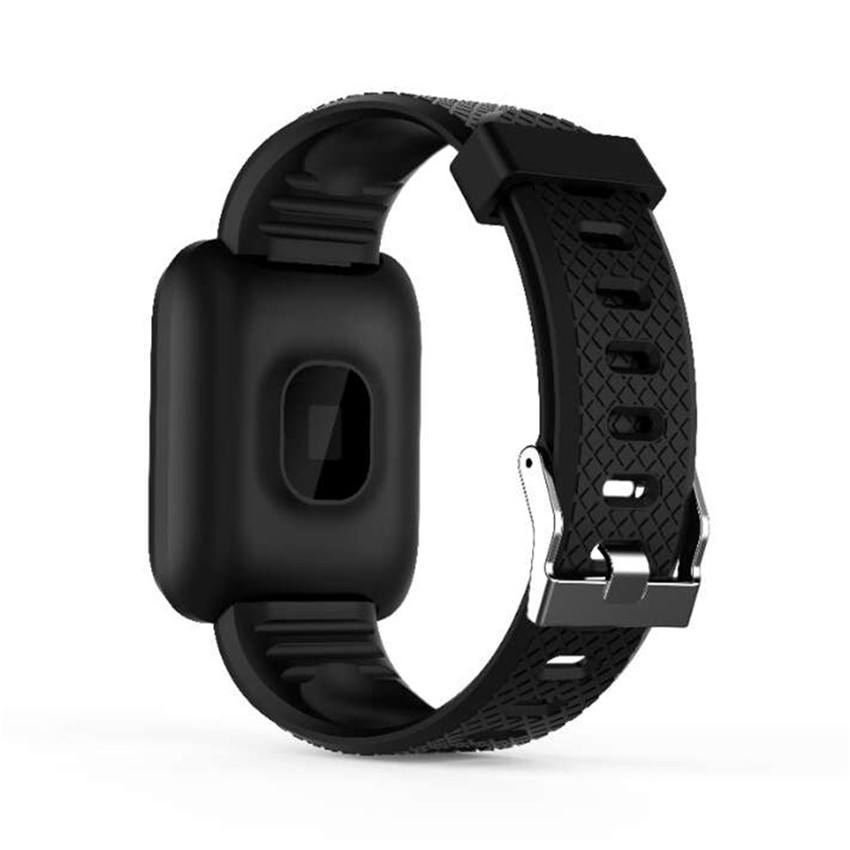 smart watch bracelet xiao mi band 3 honor 4 (20)
